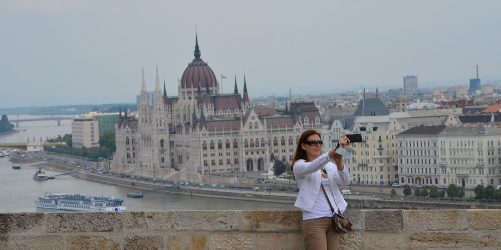 CITYRAMA private tours in budapest