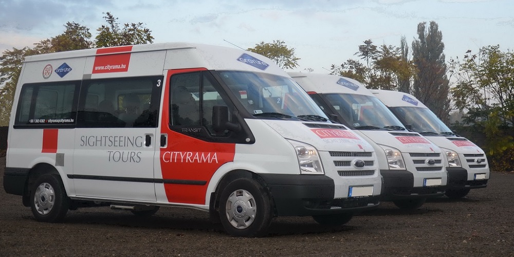 CITYRAMA transfers out of hungary budapest vienna prague bratislava ljubljana krakow belgrade zagreb bucharest