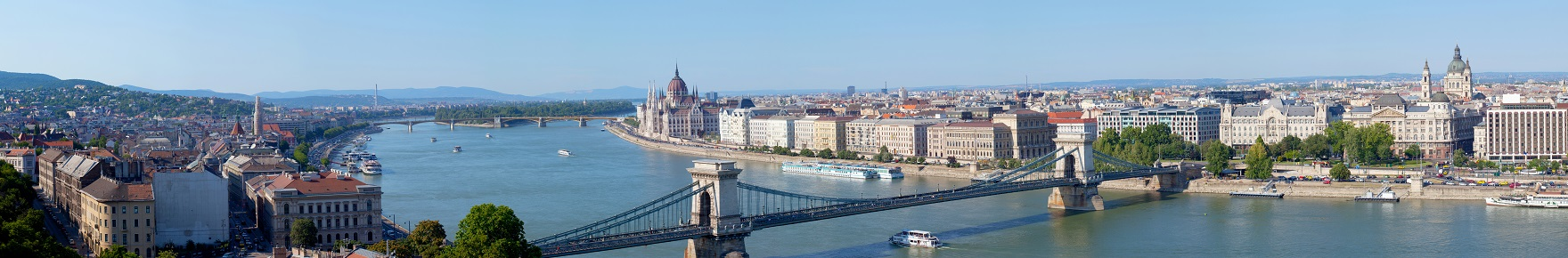 cityrama budapest gray line hungary web head dmc and passenger transportation