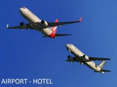 airport-hotel-transfer