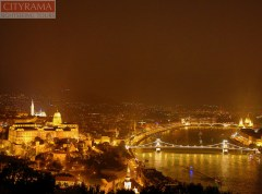 cityrama-budapest-by-night-tour-07 copy