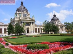 cityrama-budapest-sightseeing-tour-city-tour-05 copy