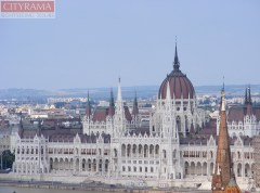 cityrama-budapest-sightseeing-tour-city-tour-19 copy7