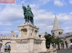 cityrama-budapest-sightseeing-tour-city-tour-21 copy5