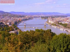 cityrama-budapest-sightseeing-tour-city-tour-30 copy5