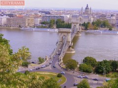 cityrama-budapest-sightseeing-tour-city-tour-47 copy