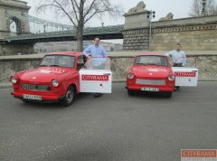 cityrama-have-fun-in-a-trabant-car-02