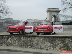 cityrama-have-fun-in-a-trabant-car-06