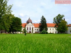 cityrama-magic-hungary-tour-godollo-palace-horse-show-06 copy