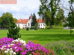 cityrama-magic-hungary-tour-godollo-palace-horse-show-08 copy