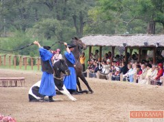 cityrama-magic-hungary-tour-godollo-palace-horse-show-23 copy