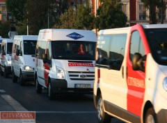 cityrama-sightseeing-tours-bus-minibus-coach-transfer-02 copy