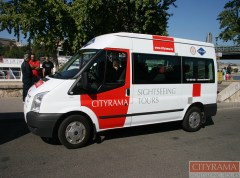cityrama-sightseeing-tours-bus-minibus-coach-transfer-16 copy
