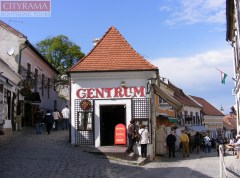 cityrama-szentendre-artist-village-half-day-tour-04 copy