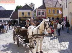 cityrama-szentendre-artist-village-half-day-tour-06 copy