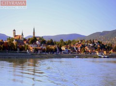 cityrama-szentendre-artist-village-half-day-tour-24 copy