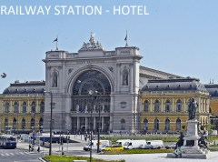 railway-station-hotel-transfer