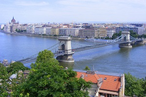 round trip in central eastern europe budapest2